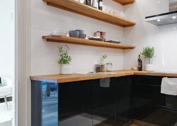 Изготовление любой корпусной мебели под заказ