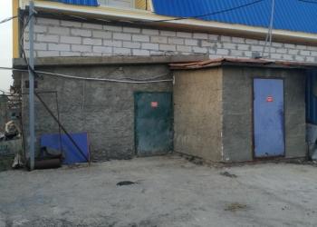 Срочно !  Продается завод в г. Павловский Посад
