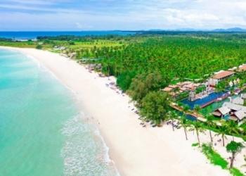 Отель SENTIDO GRACELAND KHAO LAK RESORT & SPA 5 *