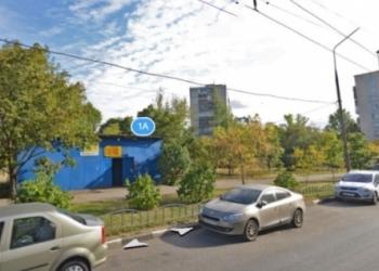 Продажа здания св. назначения 167 м2 в ЮВАО Ферганский пр-д 1А