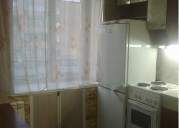 2-к квартира от990 руб!!!в центре Красноярска