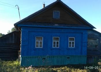 Дом 65 м2в