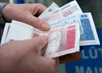 Быстрое и надежное предложение кредита