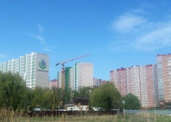 Продам 3-к квартиру в Краснодаре ЖК Гарантия 96 м2, 5/16 эт.