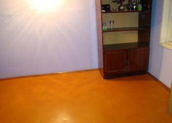 Срочная продажа дачи с домом 45 кв.м. в городе. Свет, вода, охрана, прописка
