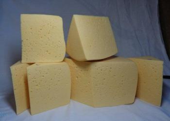 Сыр оптом.