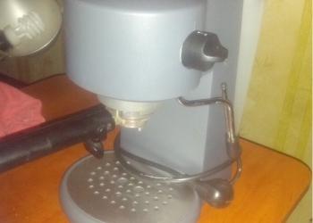 Продам кофе машину KRUPS F880