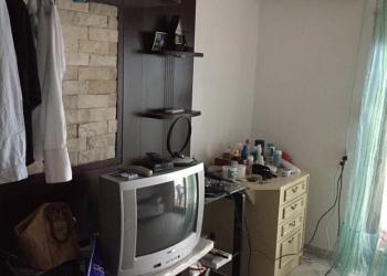 Продажа квартиры в Черногории