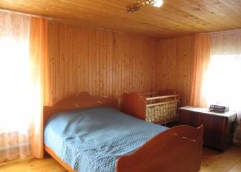 Дом в экологически чистом Высогорском районе Республики Татарстан