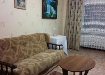 Продам квартиру в Магадане