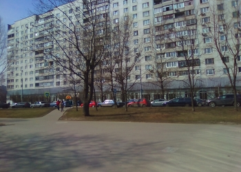 "Комната. метро ""Алтуфьево""."