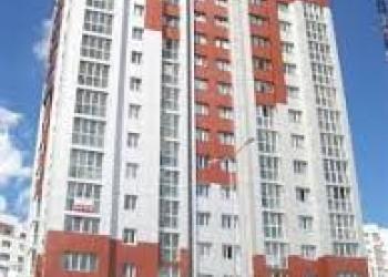 Продается 4-х ком.квартира по пр.Строителей 21К.  Дом сдан.