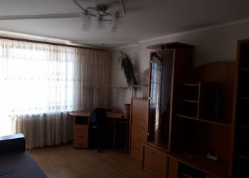Продам 2-к квартиру в Севастополе, 48 м2, 5/5 эт.