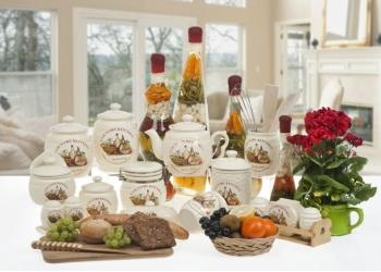 Оптом товары для кухни, дома, сада