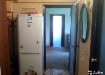 4-к квартира, 60 м2, 3/5 эт. Панельного дома