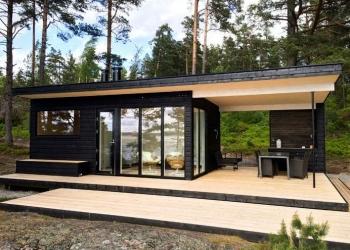 Строительство современных беседок,летних домов,гостевых домов,навесов для авто