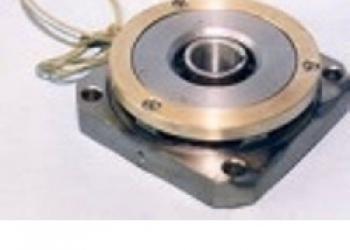 Муфта электромагнитная ЭТМ 106 2н