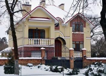 Комплексное и поэтапное строительство домов в г Пенза