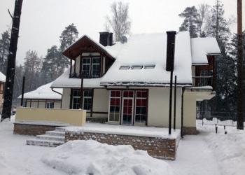 Построим ваш дом в Пензе по нашему проекту