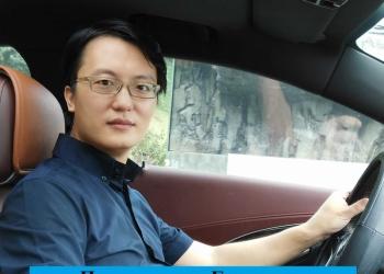 Гид и переводчик в Гуанчжоу, в Китае