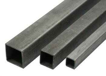 Продаем металлический профиль