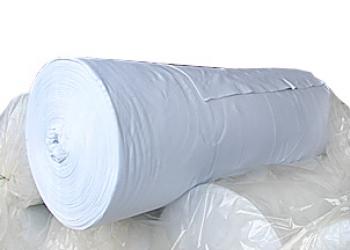 Геотекстиль Дорнит - плотн.300 г/м²