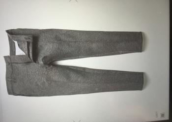 Продам новые брюки Diesel оригинал
