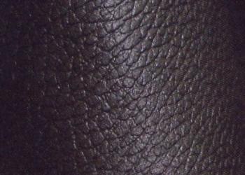 Кожа хромовая