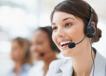 Специалист по телефонным продажам. Прямой работодатель