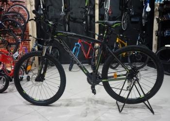 """Велосипед Format 1414 (26"""") (2016)"""