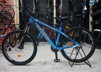 Велосипед Format 1314 (27,5'') (2016)