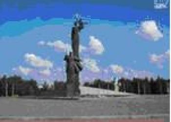 Экскурсии по Пензе, Пензенской области, России