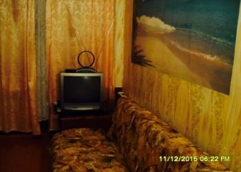 Квартира, на сутки. Борисоглебск.