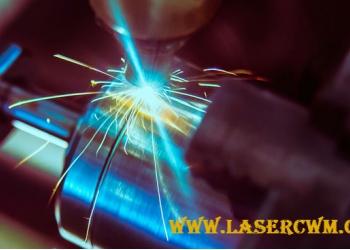 Лазерная резка и сварка, производство лазерного оборудования.
