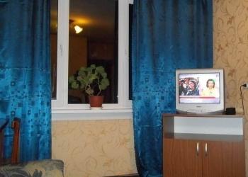 Комната 12м. Мебель, ТВ, WIFI