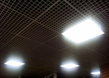 Услуги электрика,вызвать электрика,электрик на дом,электрика в деревянном доме