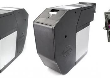 Купюроприеник NV200 +Smart Payout модуль выдачи