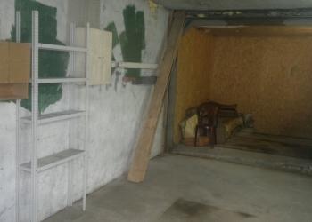сдам в аренду гараж