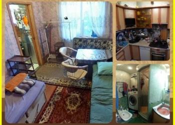 Аренда комнаты посуточно у метро Международная - Без комиссии