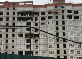 Требуются монтажники на вентилируемый фасад