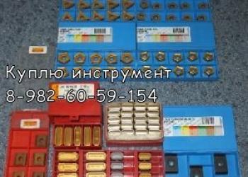 Куплю LNUX 301940 VT430 Т 130 SN-DM 9215 ЖС 17 VT430 TPC35 в Новосибирске