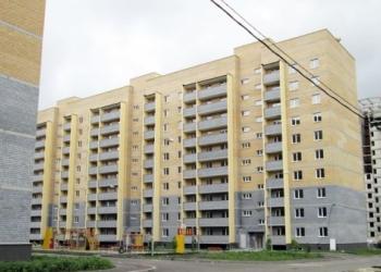 Продаю 1 комнатную квартиру по ул Ладожская 151 с ремонтом