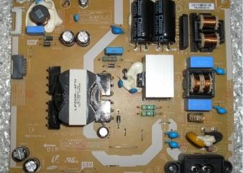 Power supply(PSU): BN44-00754A L40G0B_ESM