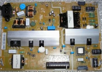Power supply(PSU):BN44-00704E l55S1_FHS