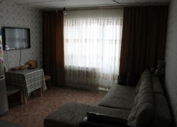 ПРОДАМ!  2-х комн. квартира, 51 м.кв., 1/5 эт.