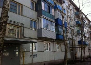 Продам 1,5  комн. квартиру по ул. Аустрина д. 154