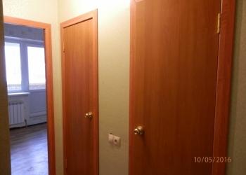 3-к квартира, 62 м2, 2/4 эт.
