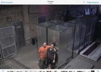 Листогибочные станки для бизнеса - окупаются за месяц и умещается в гараже