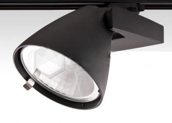 Продам светильники Lival Bandit Black(матовый)