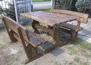 Мебель для сада , кафе , и баров
